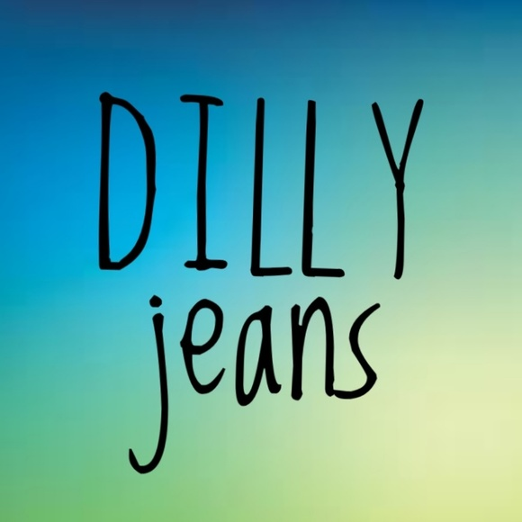 dillyjeans